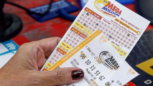 Md Lottery My Rewards Login
