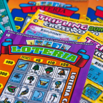 Which Maryland scratch-off wins the most?