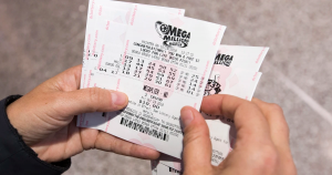 How to improve your MD lottery winning chances - Including past winners tickets