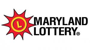 Maryland lottery pick 3/pick 4